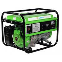 Генератор бензиновый ARUNA GH5500