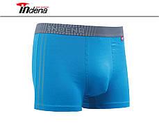 Мужские стрейчевые боксеры «INDENA» АРТ.85049, фото 3