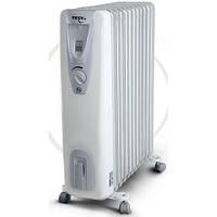 Масляный радиатор TESY CB 2512 E01 R (2,5 кВт)