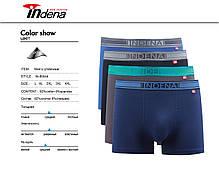 Мужские стрейчевые боксеры «INDENA» АРТ.85044, фото 2