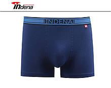 Мужские стрейчевые боксеры «INDENA» АРТ.85044, фото 3
