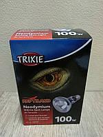 Лампа тропическая Trixie 100w, TX-76008