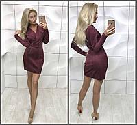 Платье женское БЕЛ378, фото 1