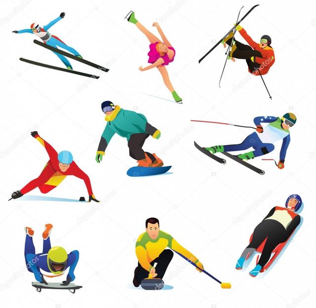 Лучшие цены на Товари для зимових видів спорту - купить в Украине от  компании