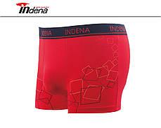 Мужские стрейчевые боксеры «INDENA» АРТ.85034, фото 2