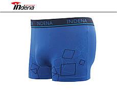 Мужские стрейчевые боксеры «INDENA» АРТ.85034, фото 3