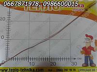 Термопара автоматики HOYNEWEL 60см. (13913)