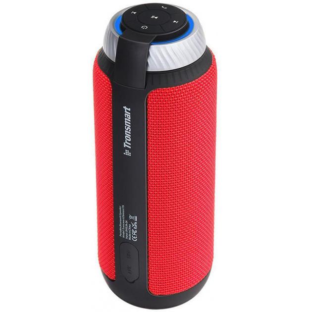 Tronsmart Element T6 ОРИГИНАЛ ГАРАНТИЯ 12 мес Беспроводная колонка Bluetooth