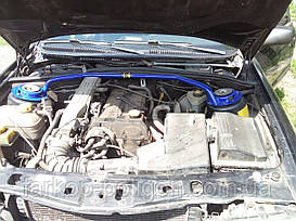 Распорка передних стоек Ford Scorpio с 1983-1992 г.