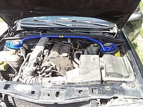 Розпірка передніх стійок Ford Scorpio з 1983-1992 р.