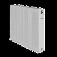 Стальной панельный радиатор Aqua Tronic тип 22 500х500 (боковое подключение)
