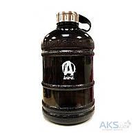 Шейкер Universal Nutrition Hydrator Animal 1890ml Black