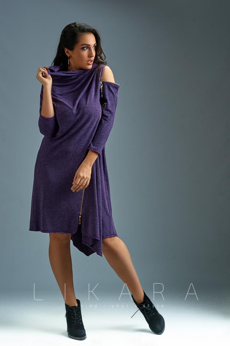 Платье лик783