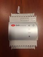 EVD0000E00  Драйвер для универсального ЭРВ