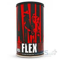 Universal Nutrition Animal Flex 44 пакетика