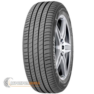 Michelin Primacy 3 215/55 R17 98W XL, фото 2