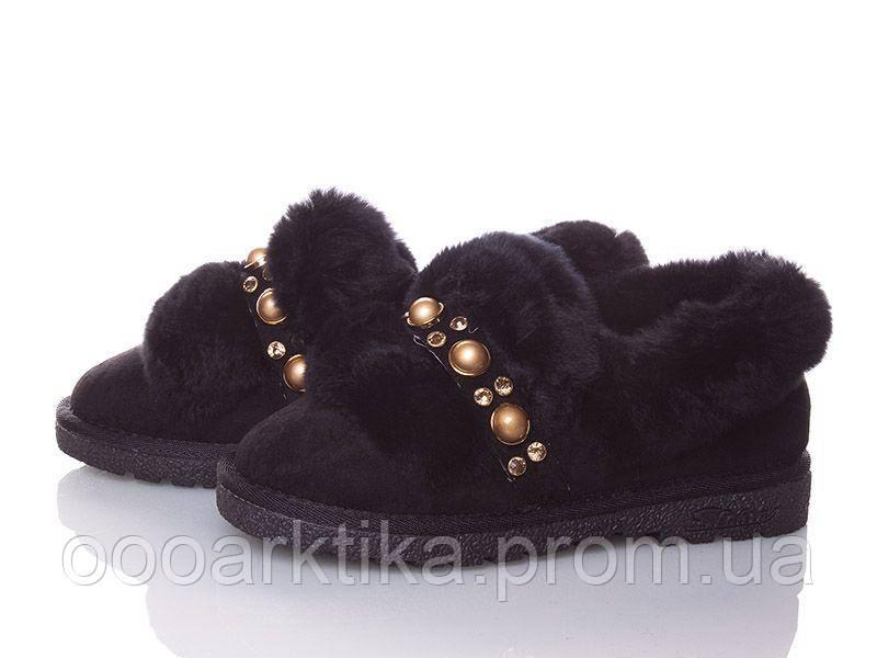 женская обувь зима Siying продажа цена в одессе сапоги