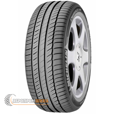 Michelin Primacy HP 225/50 R17 94Y, фото 2