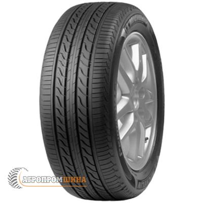 Michelin Primacy LC 215/55 R17 94V, фото 2