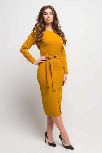 """Модное женское платье """"Дейзи 1"""""""