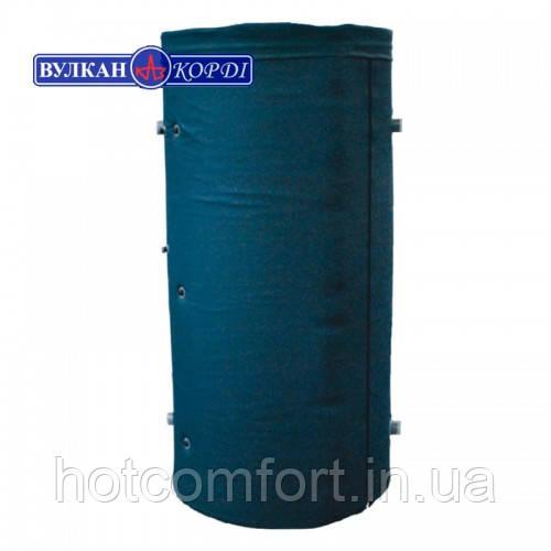 Теплоаккумулирующий бак Корди АЕ-10-2TI