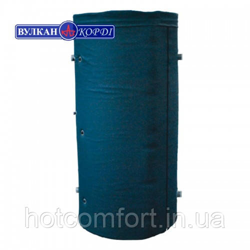 Теплоаккумулирующий бак Корди АЕ-4-2TI