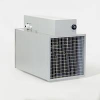 Тепловентилятор Дніпро ТЕВ 22 кВт