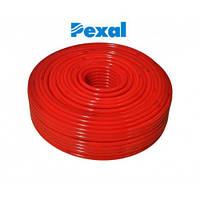 Труба для теплої підлоги Pexal PERT EVOH 16x2 з кисневим бар'єром