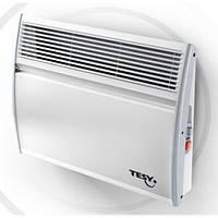Электрический конвектор TESY CN 02 100 MAS (1 кВт)