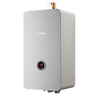 Электрический котел Bosch Tronic Heat 3500 6 кВт (электрокотел)