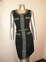 Платье Chanel, Италия, оригинал