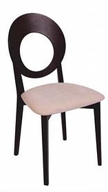 Деревянный стул Космо