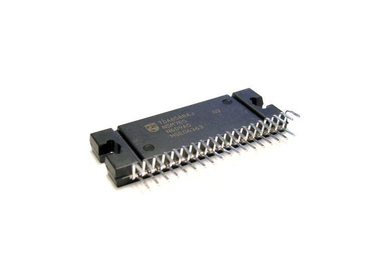 Микросхема TDA8588AJ