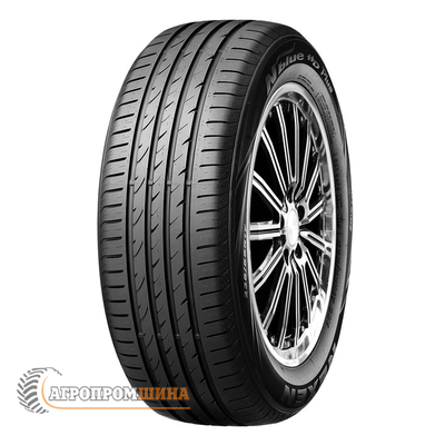 Nexen Nblue HD Plus 205/65 R15 94V