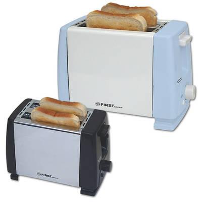 Грилі, тостери