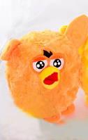 Интерактивная говорящая игрушка (повторюха) Ферби №1388