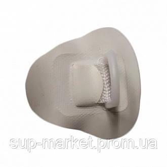 Рым ПВХ с пластиковым кольцом Red Paddle Co (для багажной сетки)