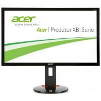 Монитор Acer XB270HBMJDPRZ (UM.HB0EE.005), фото 1