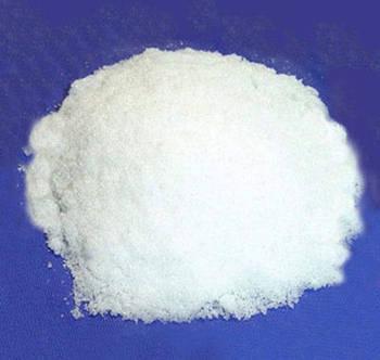 Алюміній азотнокислий