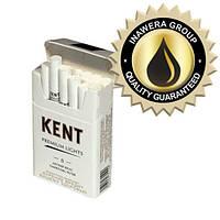 Кент (Kent)