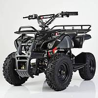 Квадроцикл детский Profi 800W