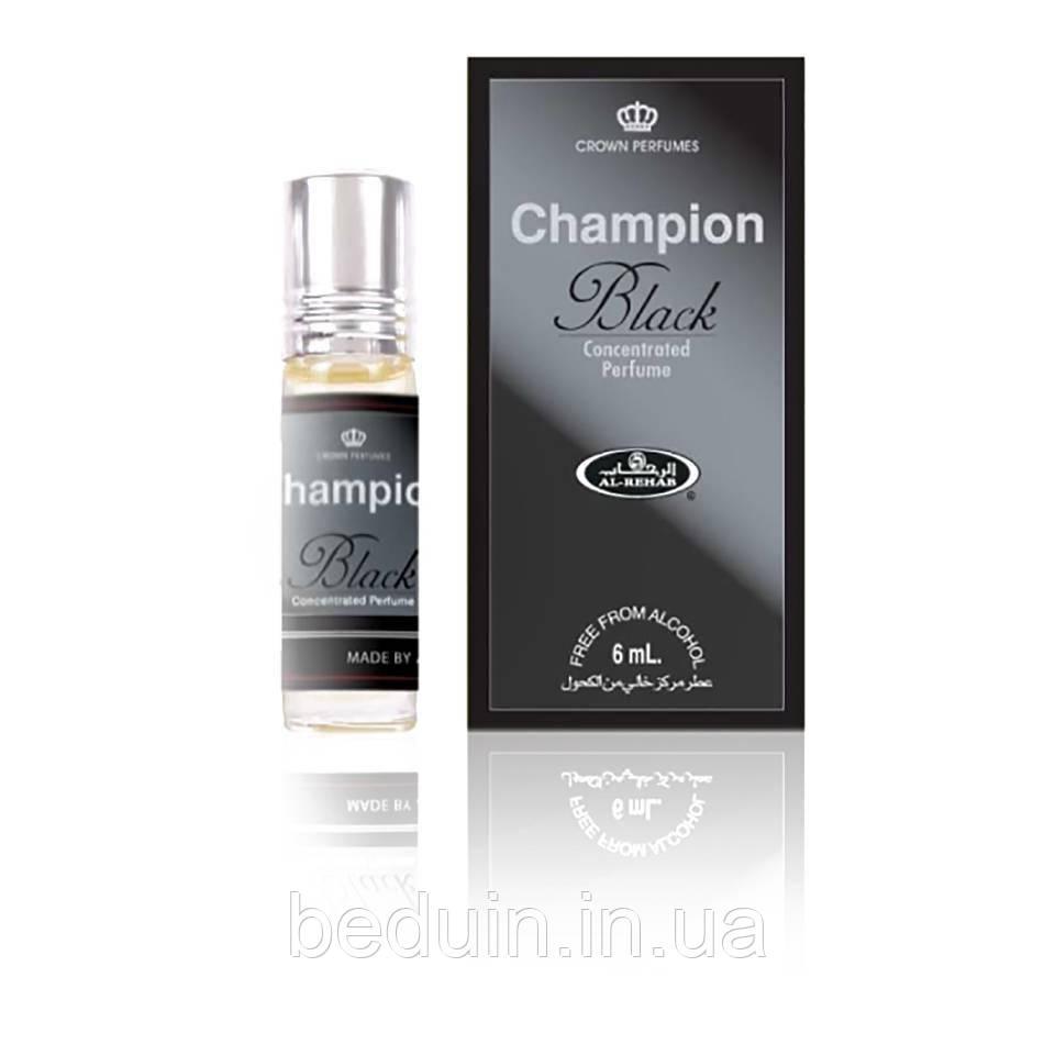 al_rehab_concentrated_per___oil_champion_black_6.jpg