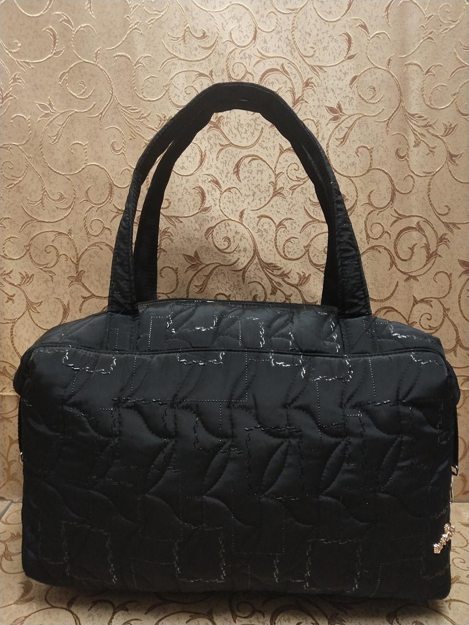 Женские сумка стеганная Сумки мода  дутики женская спортивная только оптом 1dd93e26b7b