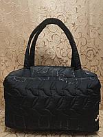 Женские сумка стеганная Сумки мода/ дутики женская спортивная  только оптом, фото 1