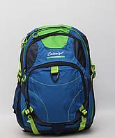 8f319a778e20 Стильный спортивный городской повседневный мужской городской рюкзак на каждый  день