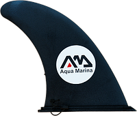 "Плавник для SUP Aqua Marina Large Center Fin, 9"""