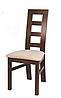 Деревянный стул Леон Т, фото 4