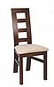 Деревянный стул Леон Т, фото 5