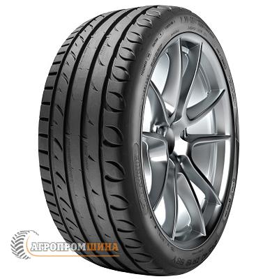 Orium Ultra High Performance 245/45 R17 99W XL
