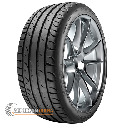 Orium Ultra High Performance 245/45 R17 99W XL, фото 2
